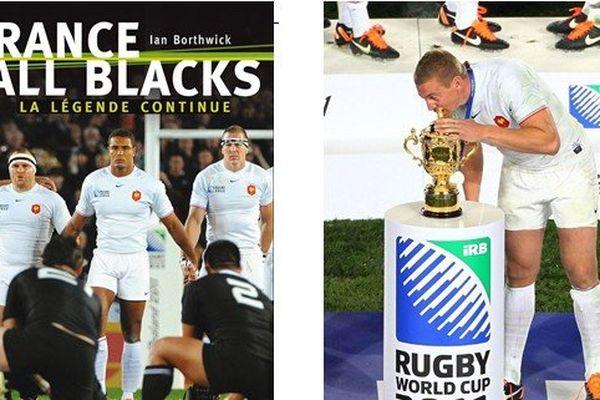 francs all blacks