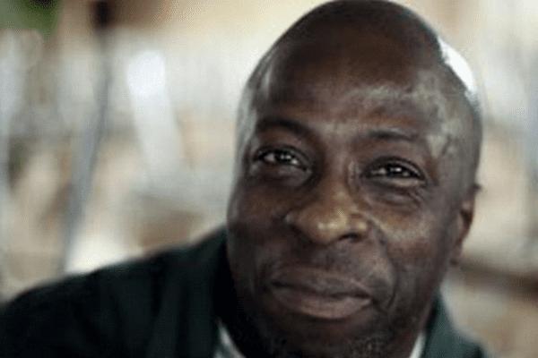 Un new-yorkais exonéré après 29 ans de prison pour meurtre