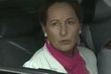 Arrivée de Ségolène Royal en Guyane pour trois jours sur fond de mobilisation sociale