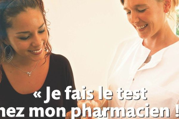 Diabète : campagne de prévention