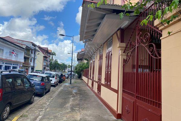 Patrimoine : « Les maisons créoles, l'art de vivre créole », une balade cayennaise à la rencontre du savoir-faire architectural de la période post coloniale.