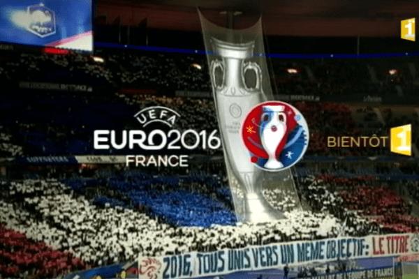 euro 2016 visuel promo