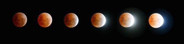 facebook lune Tamanui Guiral 2