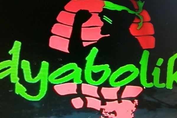 dYABOLIK