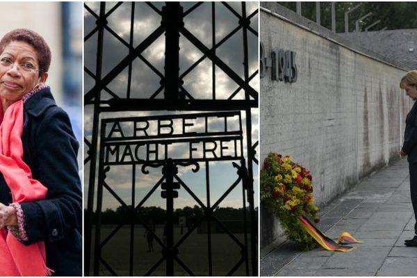 GPL Dachau Merkel