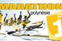 Suivez le Marathon Polynésie 1ère en LIVE