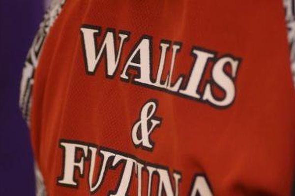 Wallis et Futuna Sport