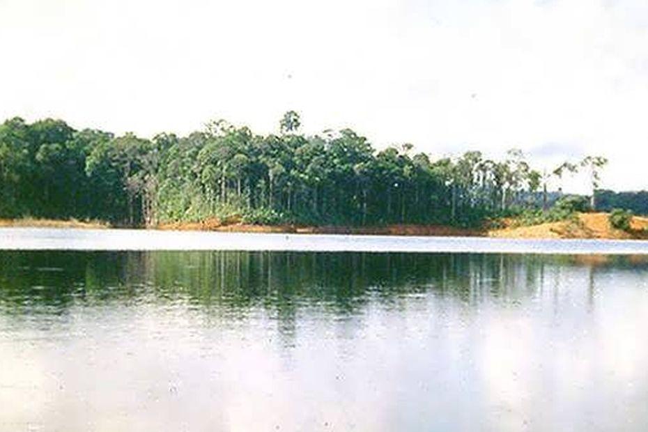 La loi des séries pour EDF : nouvelle coupure électrique de Cayenne à Iracoubo - Guyane la 1ère