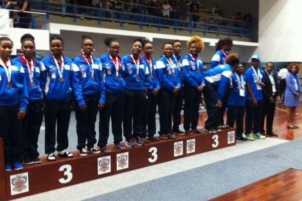 JIOI 2015 basket féminin