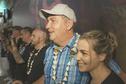 Messmer, star de l'hypnose, est à Tahiti