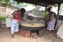 Saint Laurent : la préparation du couac, une histoire de famille