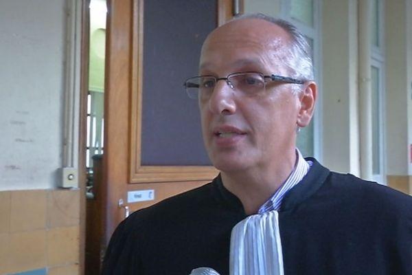 Pascal Bichara Jabour