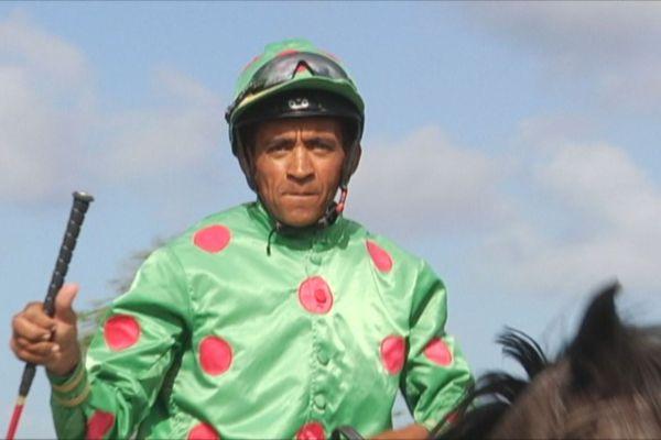 Deces Jockey Didier Gengoul
