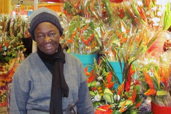 """""""Mamie Fleurs"""", 35 ans de salon de l'Agriculture"""
