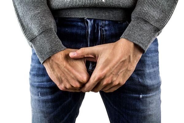 L'importance du dépistage des cancers masculins