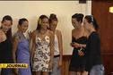 Le 27 juin, Mehiata Riaria cèdera sa place à une nouvelle Miss Tahiti