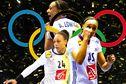 """JO 2021 : """"Faire les Jeux à 32 ans"""", le rêve olympique de Béatrice Edwige"""
