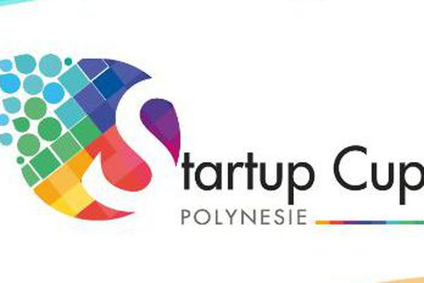 Start Up Cup