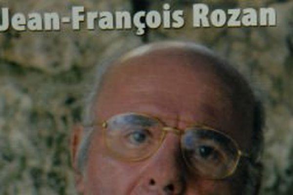 Jean-François Rozan