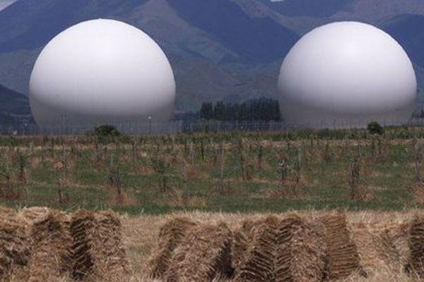 La Nouvelle-Zélande a aussi espionné la Polynésie française