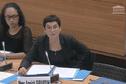"""Chlordécone : """"La responsabilité de l'État est reconnue et engagée"""", admet Annick Girardin"""