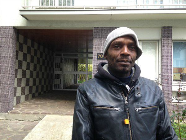 Réinsertion : des anciens détenus témoignent