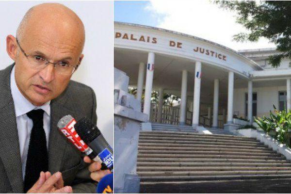 Mineur tué par balle en Guadeloupe: un homme mis en examen