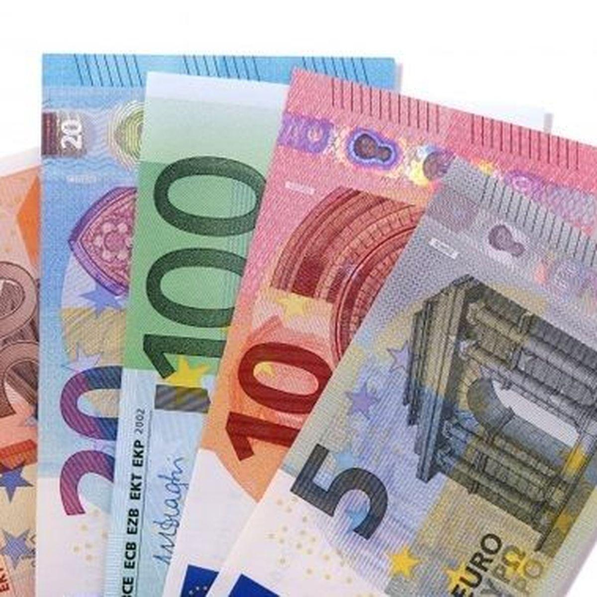 Tarifs bancaires : fortes disparités d'une banque à l'autre et de l'hexagone à l'outre-mer !
