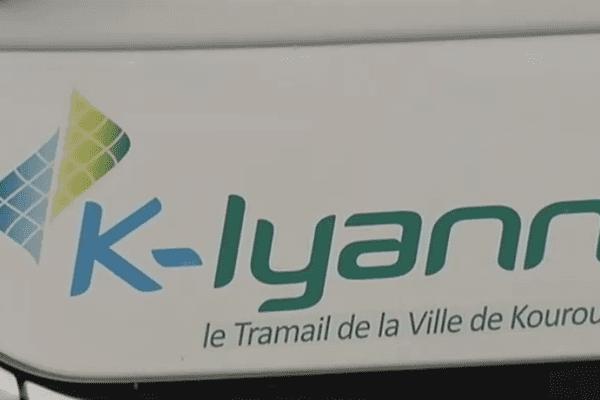 K-Lyann