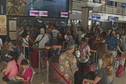 """Grève Air France : """"si ça continue, nous devrons suspendre la desserte de Tahiti"""""""