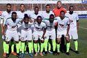 Championnat de la Caraïbe des clubs champions : le Club Franciscain brille et gagne (5-2)
