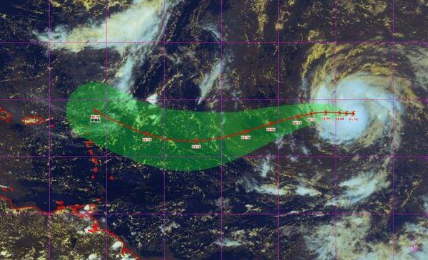 Irma 01-09 soir