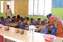 Cantines : la ville de Nouméa tape du poing sur la table