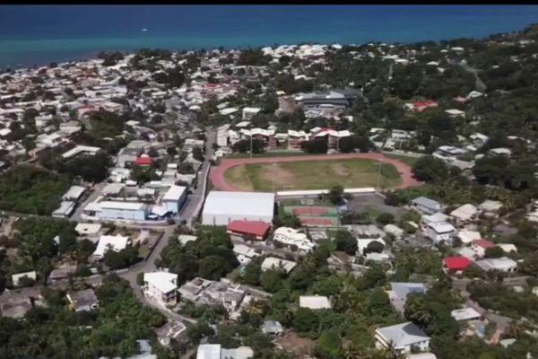 Municipales 2020 : Rendez-vous chandzani à Pamandzi