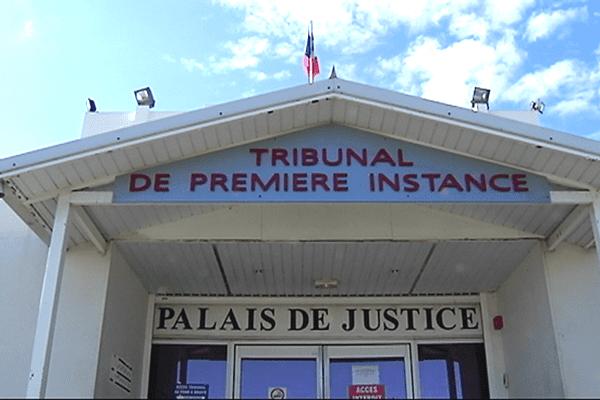 Le procès SLN contre Martine Cornaille
