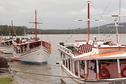 Le vieux port de Cayenne va reprendre vie