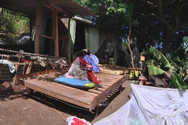 20160523 Case Mayotte