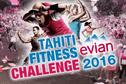Le Tahiti Fitness Challenge, dernier évènement du mois Octobre rose