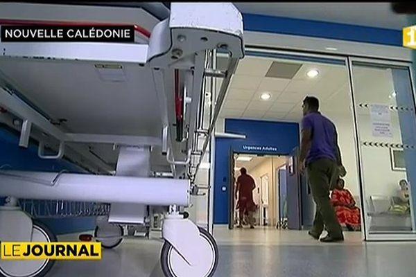Neuf victimes de la dengue en Nouvelle Calédonie