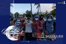 Islander's Tahiti S5 #22 : le handisport (6/6)