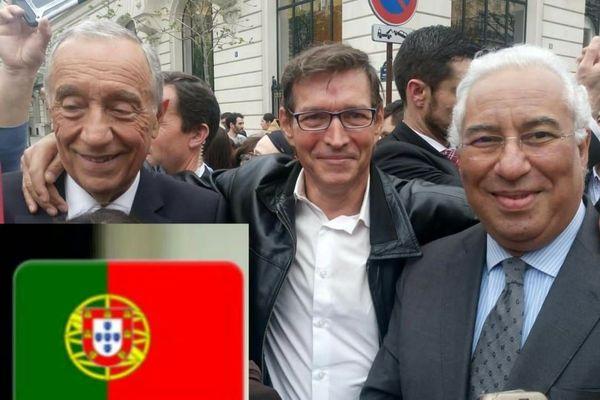Jose Fernandes