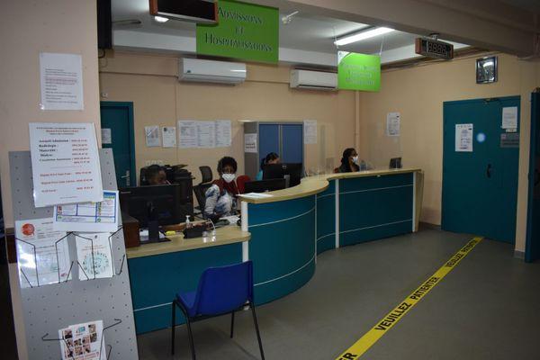 Les hôpitaux privés à la rescousse de l'hôpital public