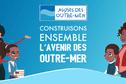 Le livre bleu des Outre-mer remis en juin à Emmanuel Macron