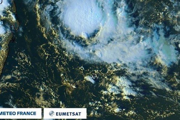 20170203 Carte Cyclone