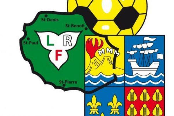Football LRF