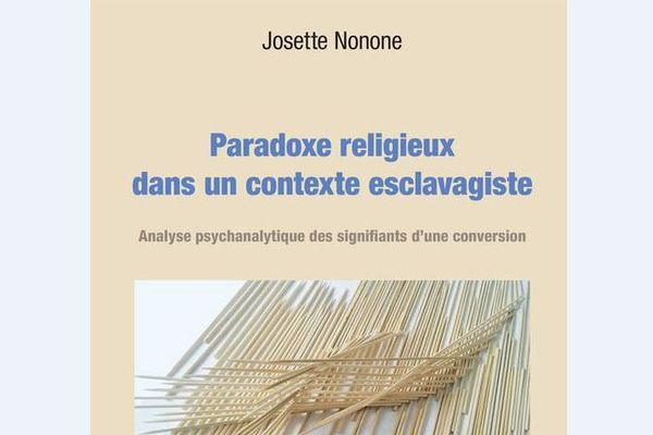 Paradoxe religieux