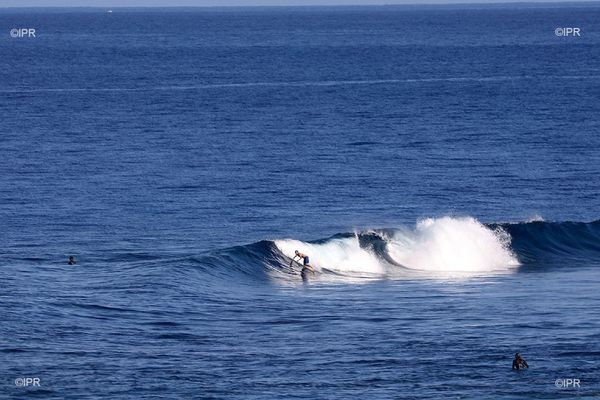 surf saint-leu