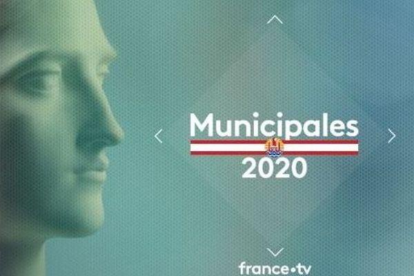 26 communes retourneront aux urnes