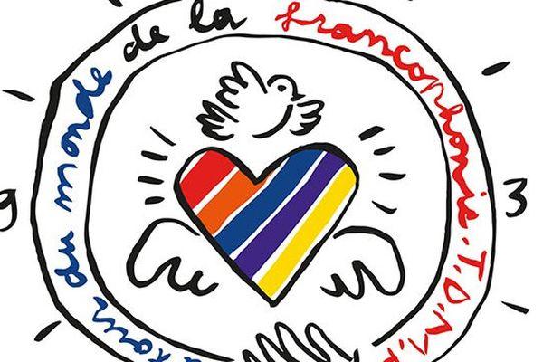 tour du monde francophonie