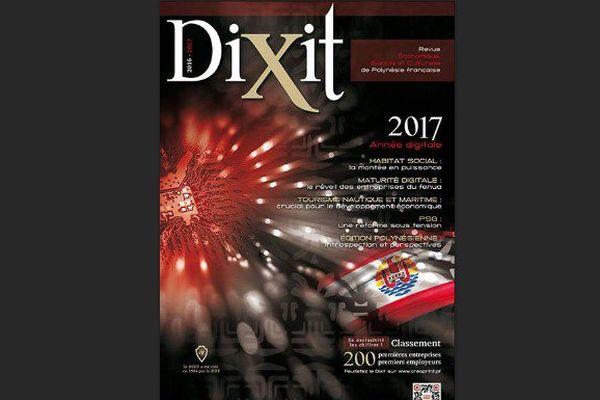 dixit 2017